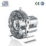 9 Scb 50 & 60Hz do ventilador a vácuo para o sistema de transporte pneumático