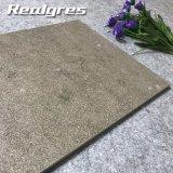 Плитки пола Lappato плитки фарфора полного тела высокого качества анти- направляя рельсами деревенские