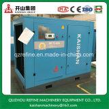 Compressor movido a motor do ar do parafuso de BK75-8GH 75KW/100HP