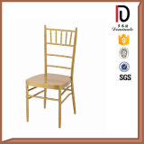 Usa silla de fiesta baratos de alquiler (BR-C041)