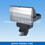 Luz de inundación del LED (KA-FL-07)