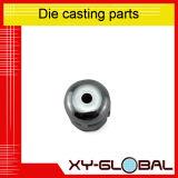 Высокое качество и низкие цены алюминия/ цинк сплав Die-Casting детали