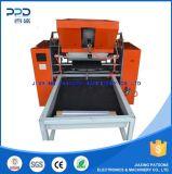 Китая поставщика автоматическая HDPE пленки перематывать машина