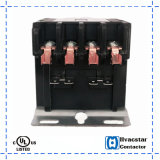 Hcdpy424025cy AC磁気接触器4段階AC接触器