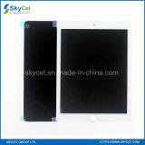 iPad Air2/iPad 6のための元のLCDの接触計数化装置スクリーンアセンブリ