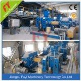 합성 비료를 위한 고능률 쓰레기 압축 분쇄기 기계 롤러