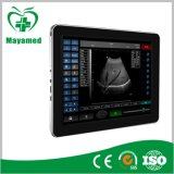 My-A011 Touch Screen Ultrasound Scanner