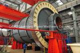 Высокая эффективность сертифицированных мельницы шаровой опоры рычага подвески