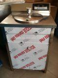 O leite diário Pasteurize a máquina/máquina fresca do pasteurizador do leite