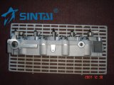 Testata di cilindro per Mitsubish 4D56 22100-42900