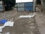 Напольный шатер купола промотирования для случая на сбывание 2017