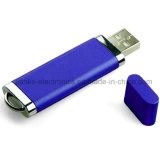 Disco de memória flash USB de alta qualidade com logotipo impresso (140)