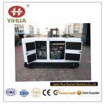 Heißer Verkauf! ! ! Weifang Tianhe Diesel GEN-Stellte ein