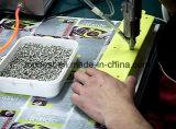 산업 설비 제품 소형 자동적인 나사 잠금 장비