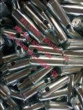 Berufs-CNC-Herstellungpin-Welle