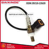 Sensor 39210-22620 do oxigênio do carro do preço de grosso para HYUNDAI