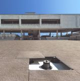 Steen van de Tegel van Lowes beëindigt de Openlucht de Verglaasde Tegel van de Vloer