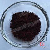 Oplosbaar Rood 52 Kleurstoffen CAS Nr.: 81-39-0 Waxoline Rubine RT Fw