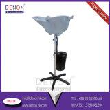 het draagbare Hulpmiddel van het Haar voor de Apparatuur en het Karretje van de Salon (DN. A133)