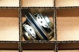 40*40mm Doek - de Spreker van de Kegel van de Rand 1-3W 416ohm