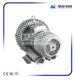 Ventilador lateral del canal de Liongoal para la cortadora del CNC
