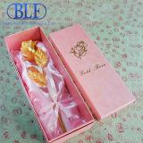 Коробка подарка вина (BLF-GB017)