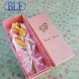 Boîte-cadeau de vin (BLF-GB017)