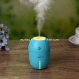 Umidificatore del limone dell'aria per l'ufficio e l'automobile, umidificatore del Portable del USB