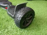 Auto popolare che equilibra un motorino elettrico Hoverboard delle due rotelle