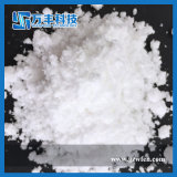 Qualitätslieferant des Karbonats des Cer-99.95%