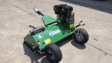 Alta calidad Ce aprobado ATV Flail Mower con motor propio