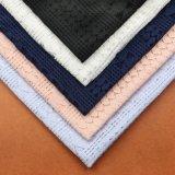 شريط ثوب بناء شريط بناء قماش مادة بناء
