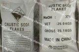 Ätzendes Soda blättert 99% für die Seifen-Herstellung ab