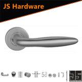 Fornitore della maniglia di portello del solido dell'acciaio inossidabile 316 per il portello interno