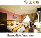 Hôtel moderne de taille king chambre à coucher meubles (HD215_