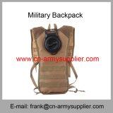 Armee-Tarnen-Im Freien-Militärc$rucksack-polizei wandert