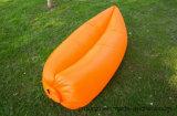 熱い販売の最も新しいお手玉、不精なソファー、カラーの変化