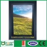 Fábrica do indicador de alumínio e da porta para o toldo Windows