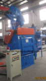 Q326c Zandstralend Machines
