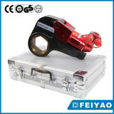 Xlct 시리즈 저프로파일 합금 강철 유압 육각형 렌치