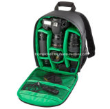 Waterproof DSLR Cases Canon 1PC Camera Backpack Bag