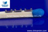 MIM puntas desechables biopsia Forcep con el número 1 de ventas en China
