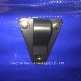 Custom Design PP Totebag tecido, bolsa de ombro