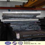 Acciaio d'acciaio della muffa del Ni Steet del piatto 1.2738/P20 dell'acciaio legato