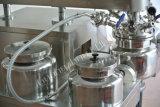 Mezclador del homogeneizador del acero inoxidable del control fácil de Flk Ce para la venta