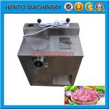 Carne congelada automática elétrica Flaker da venda quente