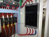 Automático cheio BOPS máquina de Thermoforming