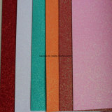 다채로운 밝은 화려한 EVA 거품 장