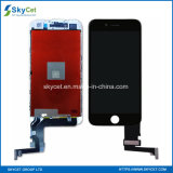 プラスiPhone 7のための元のLCDの携帯電話LCDのタッチ画面