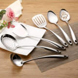 6 ПК, Food Grade кухонной утварью кухонных